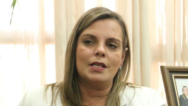 Foto: Mácio Vieira