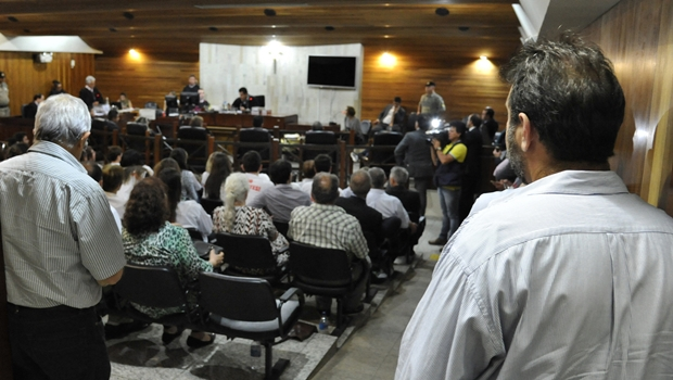 Julgamento do Caso Martha Cozac entra no segundo dia