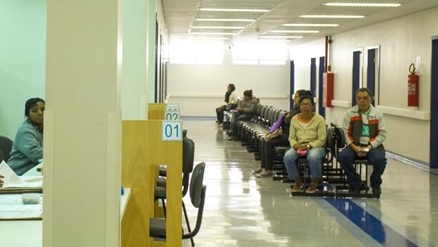 Projeto estabelece tempo máximo para atendimento em hospitais de Goiás