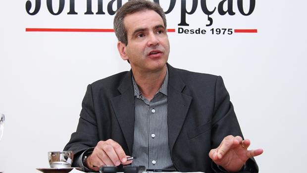Vereadores retiram pedido de indiciamento contra Leonardo Vilela de relatório da CEI