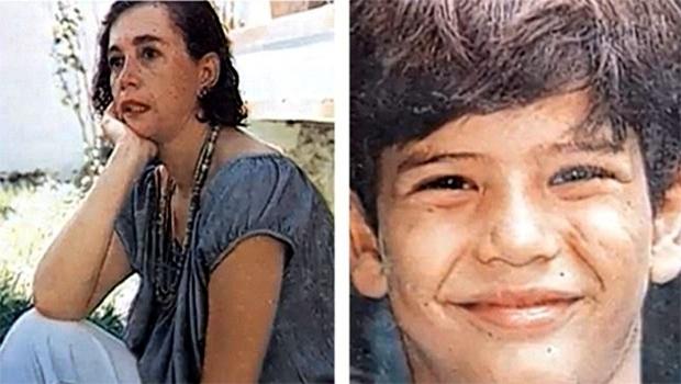 Caso Martha Cosac: Após 20 anos, réus são absolvidos