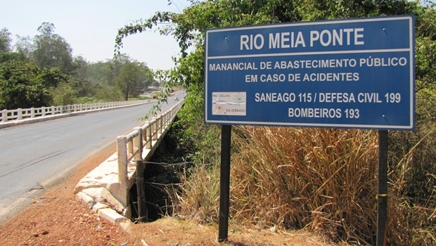 Foto: Divulgação/Secima