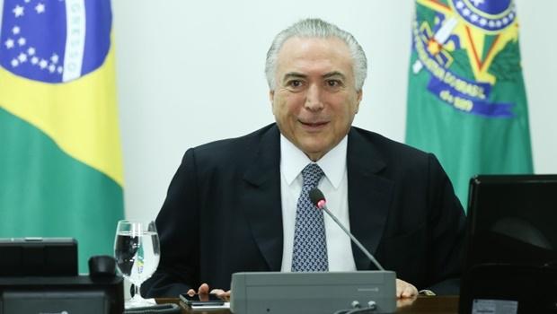 Temer vinha sendo criticado por Dilma por não ter feito reajustes no programa social | Foto Lula Marques/Agência PT