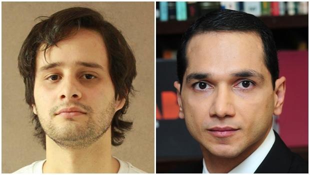 Advogados Valério Luiz Filho e Pedro Paulo de Medeiros comentam julgamento e sentença do Caso Martha Cosac