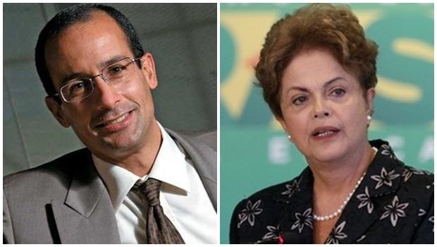 Montagem - Fotos: Divulgação/AgênciaBrasil