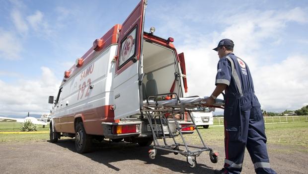 Estado repassa R$ 148 milhões a programas de saúde de cidades do interior