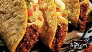 si-senor-tacos