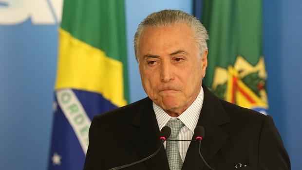 Presidente está preocupado que delação atrapalhe a votação das medidas de ajuste fiscal | Foto Lula Marques/Agência PT