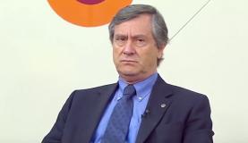 Torquato é especialista em direito eleitoral | Foto: TV Brasil