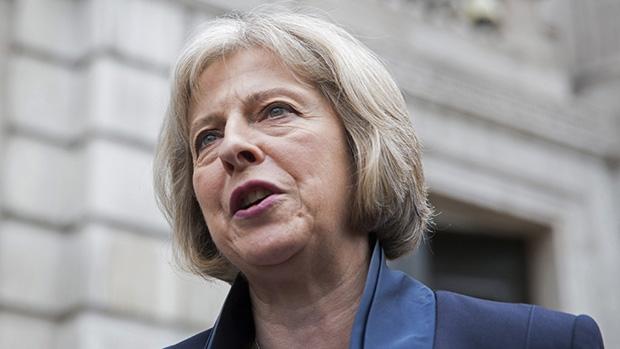 Como primeira-ministra, Theresa May tem a chance de provar a si mesma e mostrar como vai lidar com todas as resistências que o Brexit sofre nos territórios britânicos