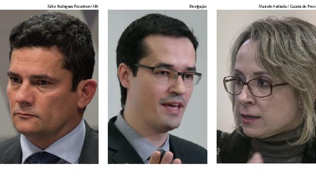 A vingança de Renan Calheiros contra a Justiça, o Ministério Público e a Polícia Federal
