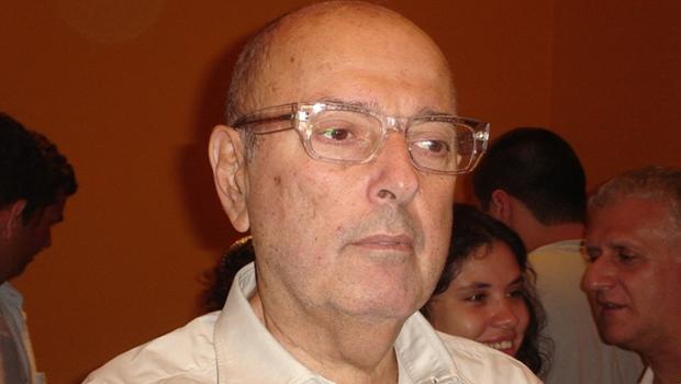 Morre, aos 70 anos, o cineasta Hector Babenco