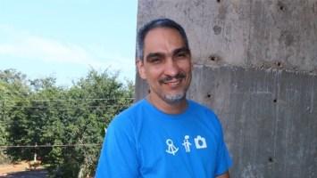 """Bráulio Ferreira: """"Crescer sem planejamento é ir na contramão de qualquer desenvolvimento"""""""
