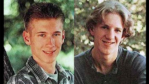 Mãe de assassino faz relato pungente e sem concessões sobre a tragédia de Columbine