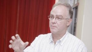 Ex-secretário Paulo do Vale: problemas na área de saúde vêm desde que ele era titular da Pasta