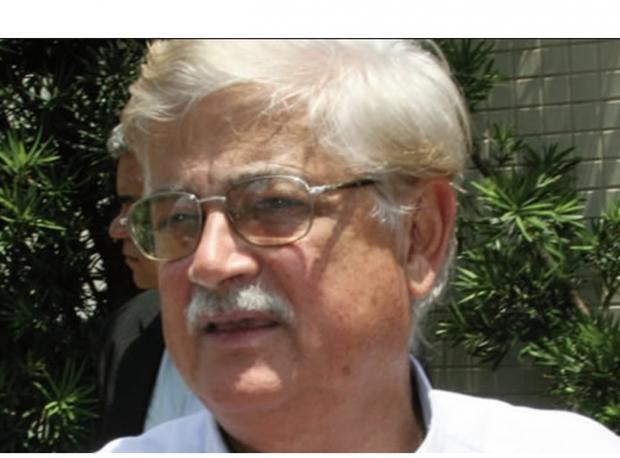 Flávio Peixoto economista 1
