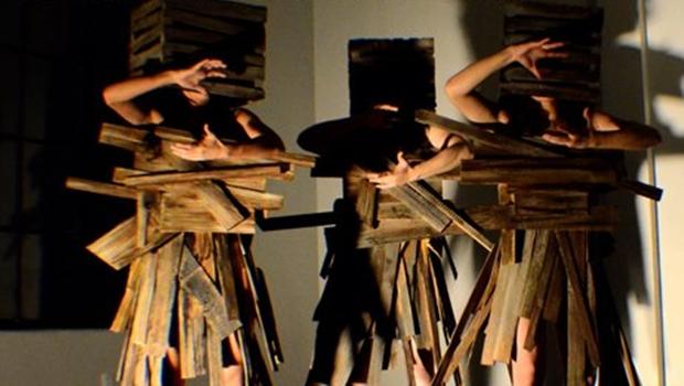 Gestora mexicana compartilha experiência de cultura autônoma com produtores e artistas goianos