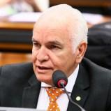 Gilberto Nascimento-camara-deputados