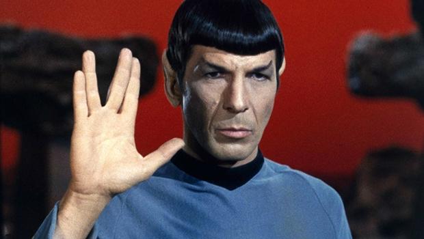 """""""Lost"""", """"Breaking Bad"""" e inúmeras outras séries vêm e vão, deixando orfãos seus fãs. Exceto """"Star Trek"""""""