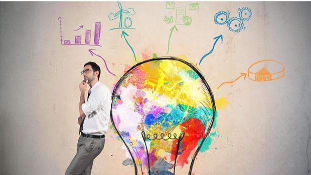 Lições de quem buscou inovar para se destacar no mercado