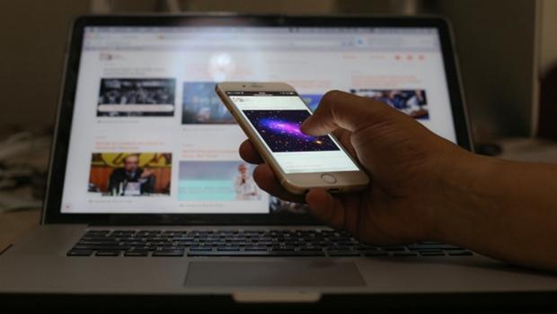 Instabilidade nos serviços da NET aumenta números de reclamações contra a empresa em Goiânia