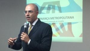 Marcelo Safadi