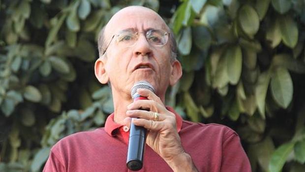 Derrotado nas eleições, PT inicia discussão sobre futuro da legenda em Goiás