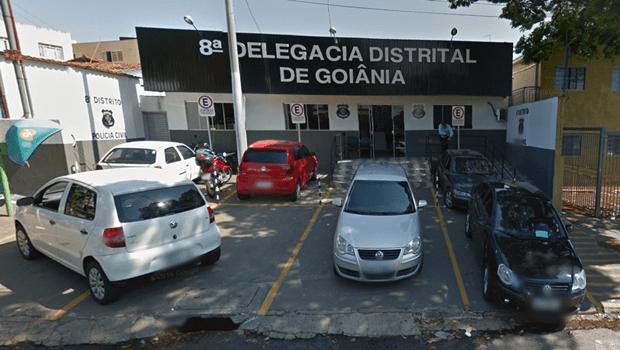 Em Goiás, 41 pessoas foram presas em flagrante por crimes eleitorais