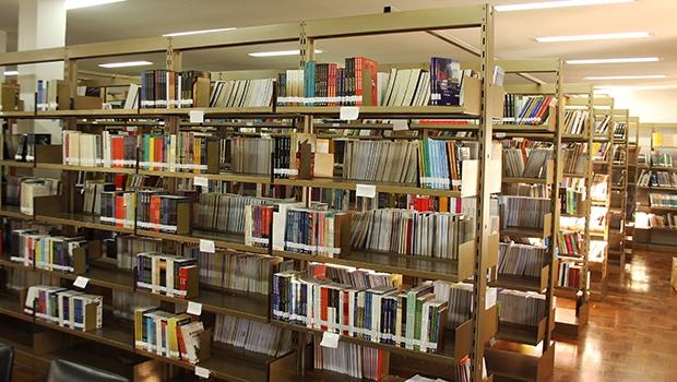 A realidade é dura e crua: o brasileiro não lê por prazer | Foto: Divulgação