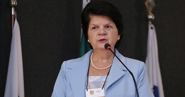 Maria Sylvia Zanello Di Pietromaria-sylvia