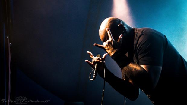 Saiba o que você não pode perder no 22º Goiânia Noise Festival