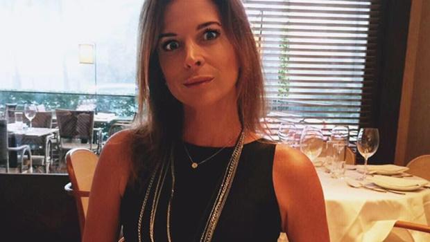 Cláudia Cruz será interrogada pelo juiz Sérgio Moro nesta quinta-feira (16)