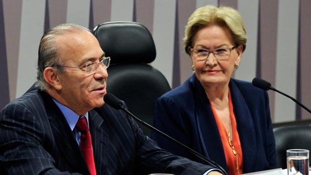 Governo Temer anuncia volta do Ministério do Desenvolvimento Agrário