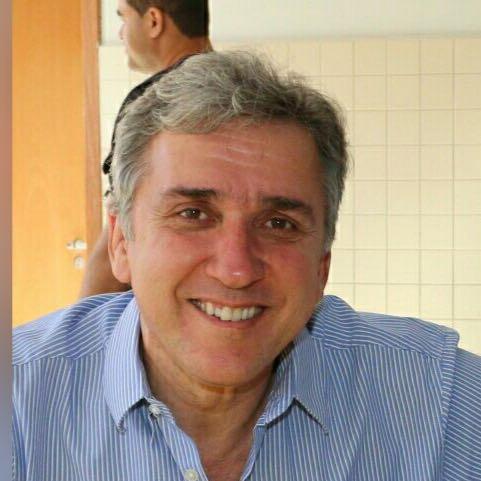 João Bosco Bittencourt: eficiência e diplomacia