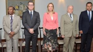 Foto: Secretaria Cidadã