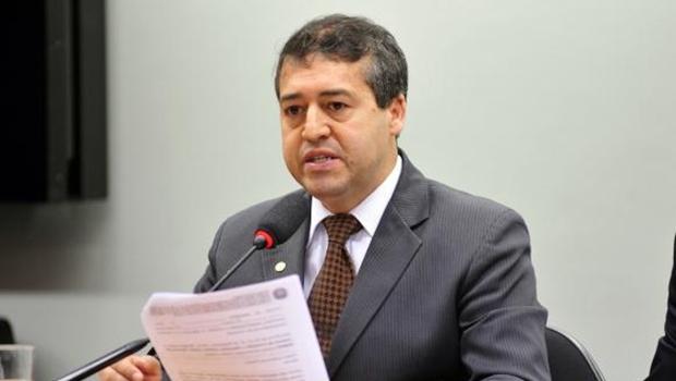 Antes de deixar ministério, Ronaldo Nogueira edita nova portaria sobre trabalho escravo