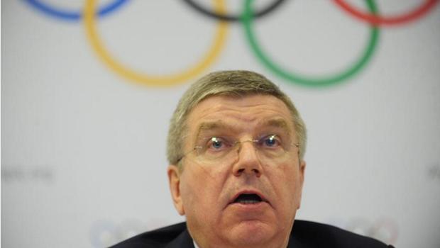 Presidente do Comitê Olímpico diz que faria Olimpíada no Rio novamente