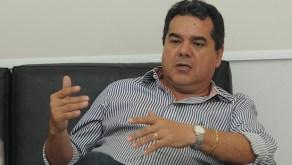 Secretário Wagner Costa destaca redução de gastos de 20% em 2015