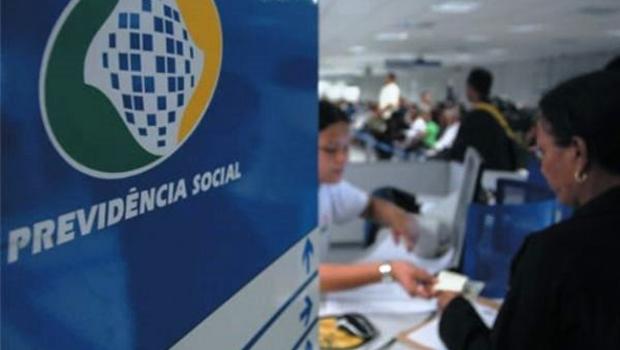 """""""Pente-fino"""" do INSS deve revisar mais de 2 milhões de benefícios"""