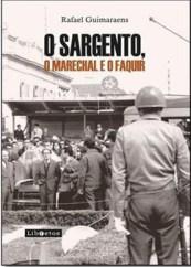 livro_sargento-o-marechal-e-o-faquir