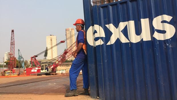 Procuradoria da Câmara suspende decisão da CCJ e desarquiva projetos sobre Nexus