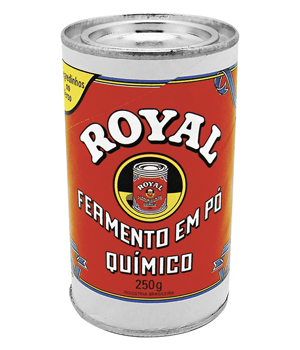 po-royal-fermento-em-po-royal-_-250gr-_-pc-c__6-_-un-copy