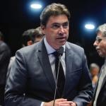 senador-wilder-defende-aprovacao-da-mp-727-que-cria-o-programa-de-parcerias