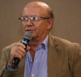 Geovar Pereira