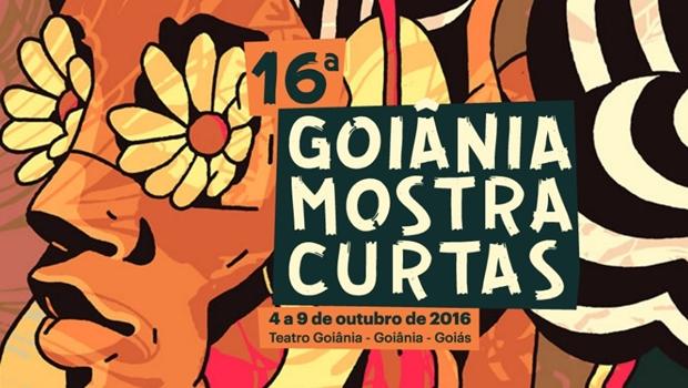 16ª Goiânia Mostra Curtas terá lançamentos literários e encontro de realizadores