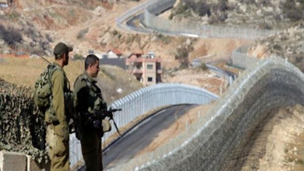 Colinas do Golã, o próximo front da sangrenta guerra na Síria