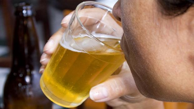Consumo de bebida alcoólica pode causar problemas de fertilidade