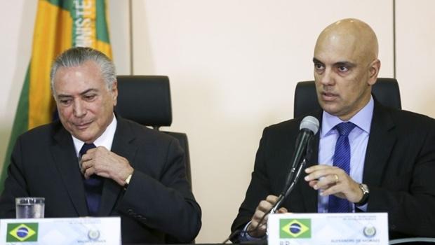 | Foto: Marcelo Camargo/Agência Brasil