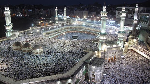 Sauditas afirmam que xiitas não são muçulmanos
