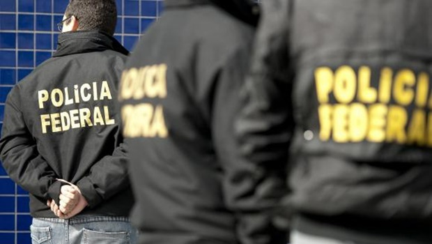 Ex-gerente da Transpetro é alvo de nova fase da Lava Jato